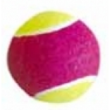 Tennisballetjes 2 inch