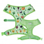 Veggies & Co Reversible Tuigje