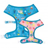 Under the Sea Reversible Tuigje